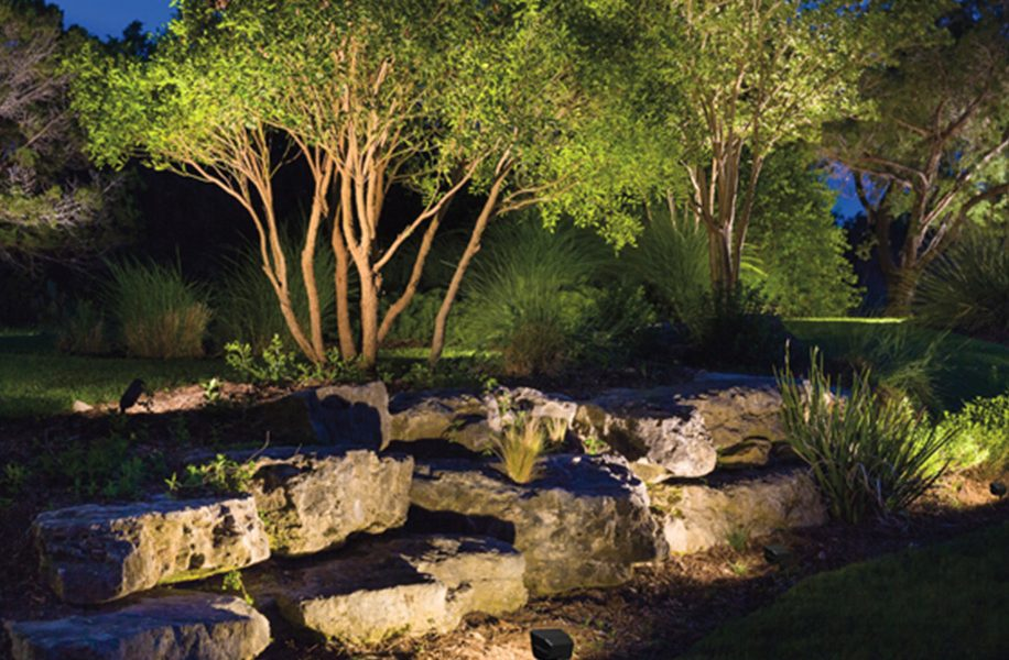garden-lighting-blog-7