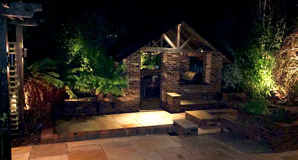 garden-lighting-blog-4