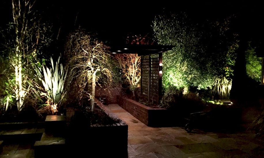 garden-lighting-blog-5