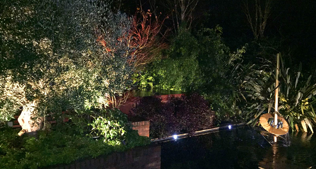 garden-lighting-blog-6