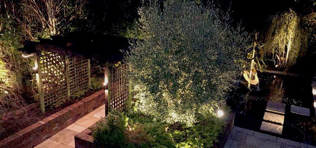 garden-lighting-blog-7
