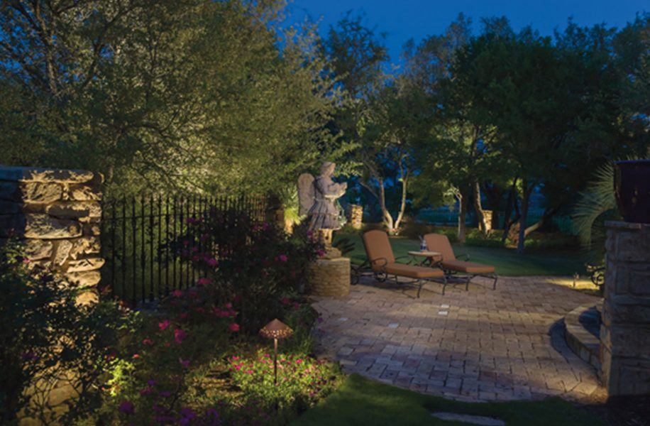 garden-lighting-blog-9
