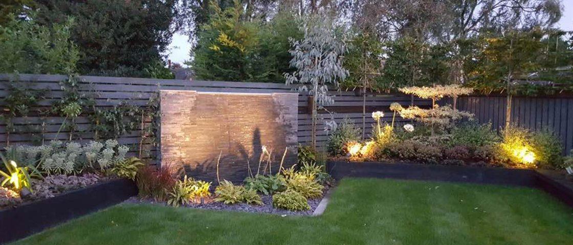 garden-lighting-specialist
