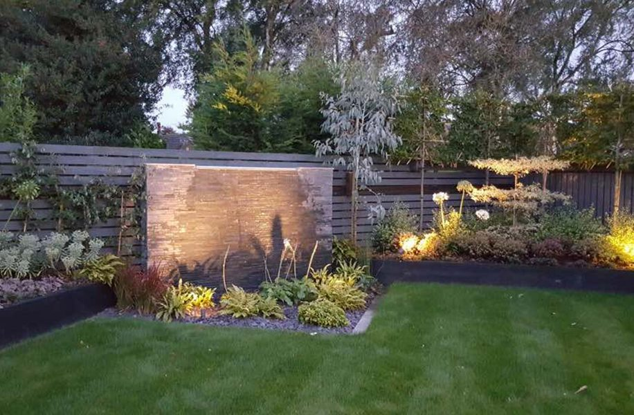 garden-lighting-specialist