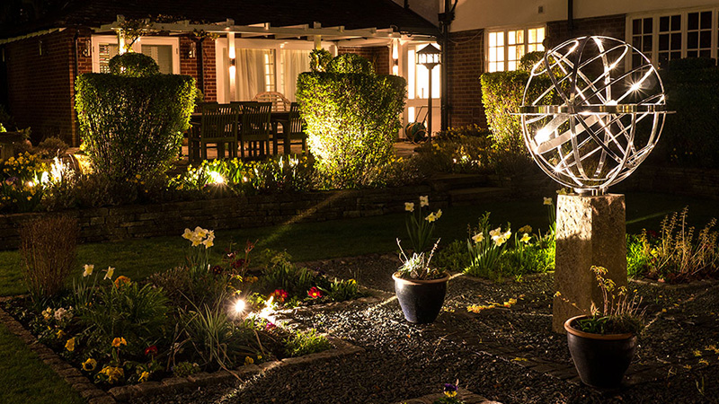 didsbury-garden-lighting