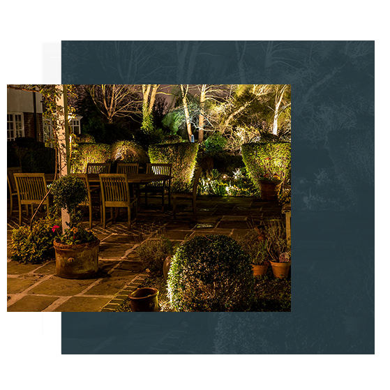 garden-lighting-design