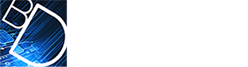 smart homes by design