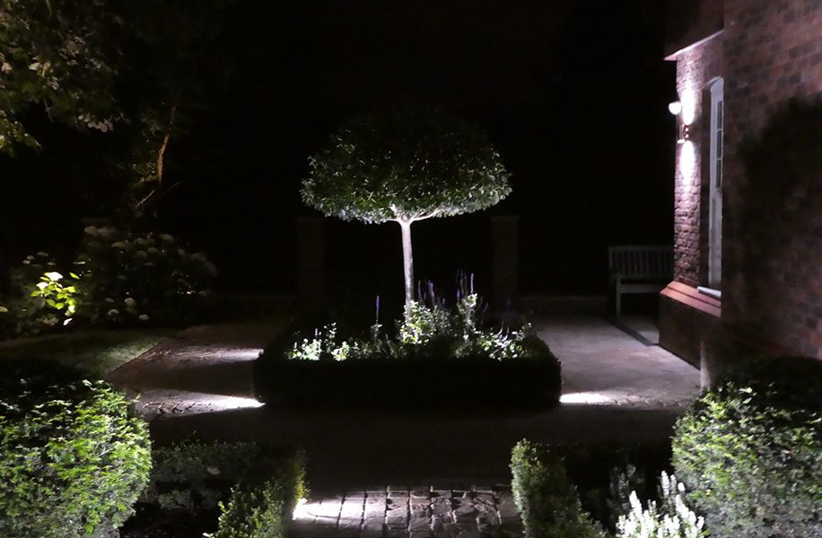 bowdon-garden-lighting