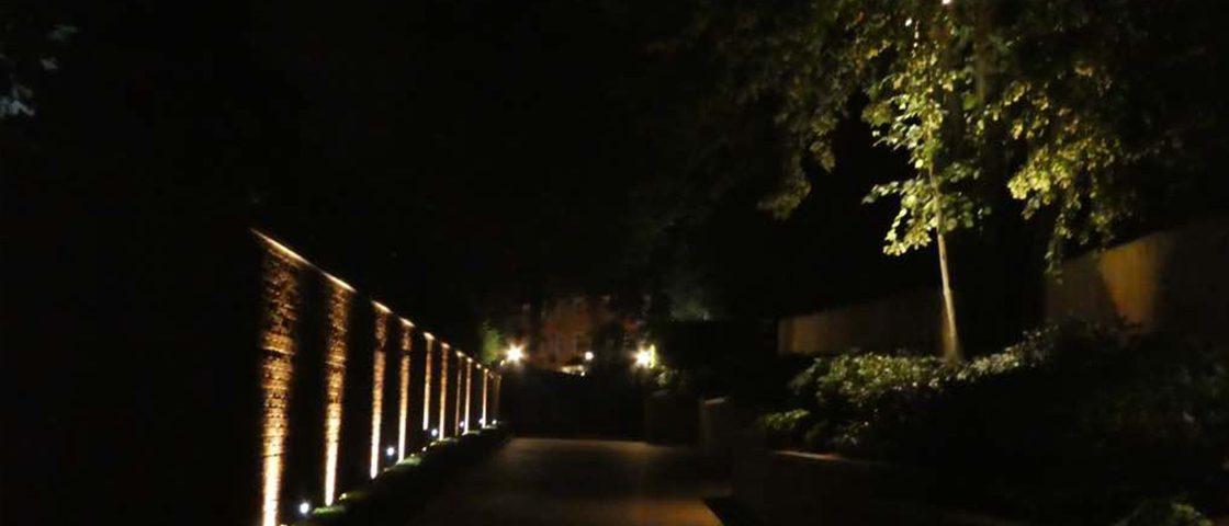 bowdon-garden-lighting-2
