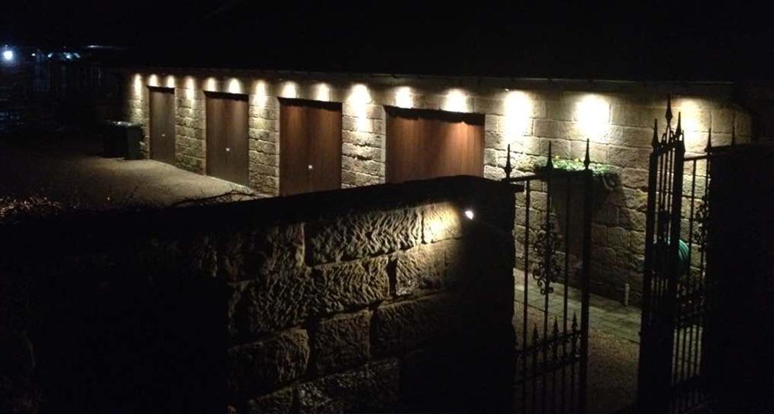 derby-garden-lighting-1