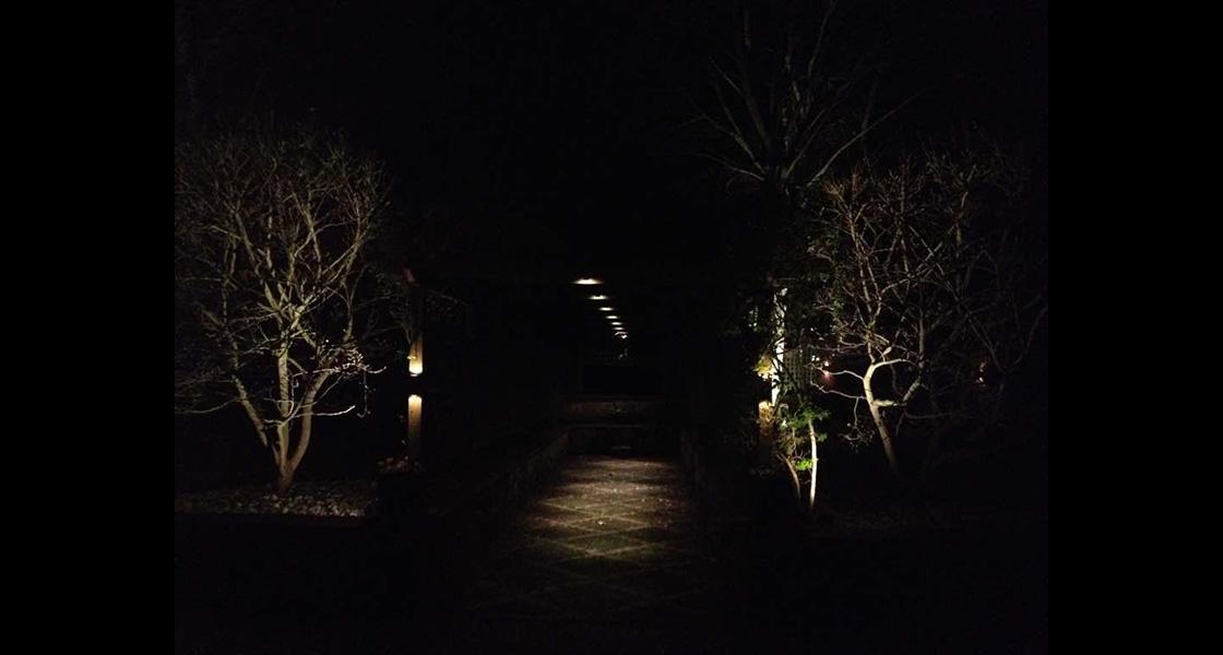 derby-garden-lighting-2