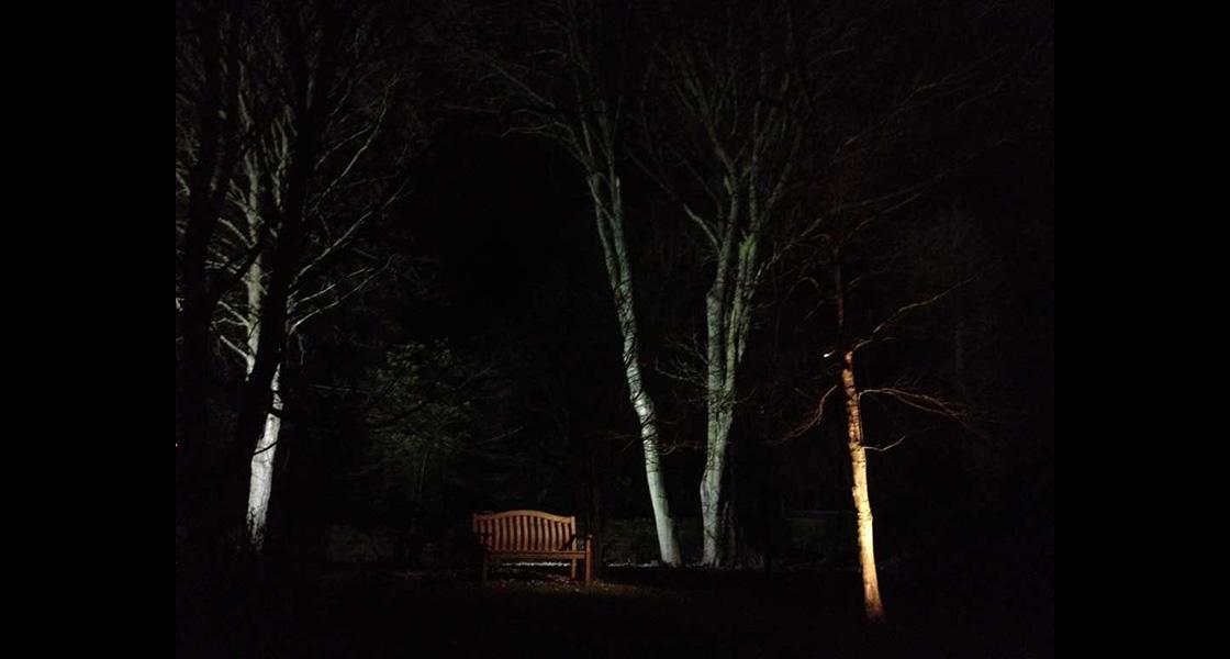 derby-garden-lighting-5