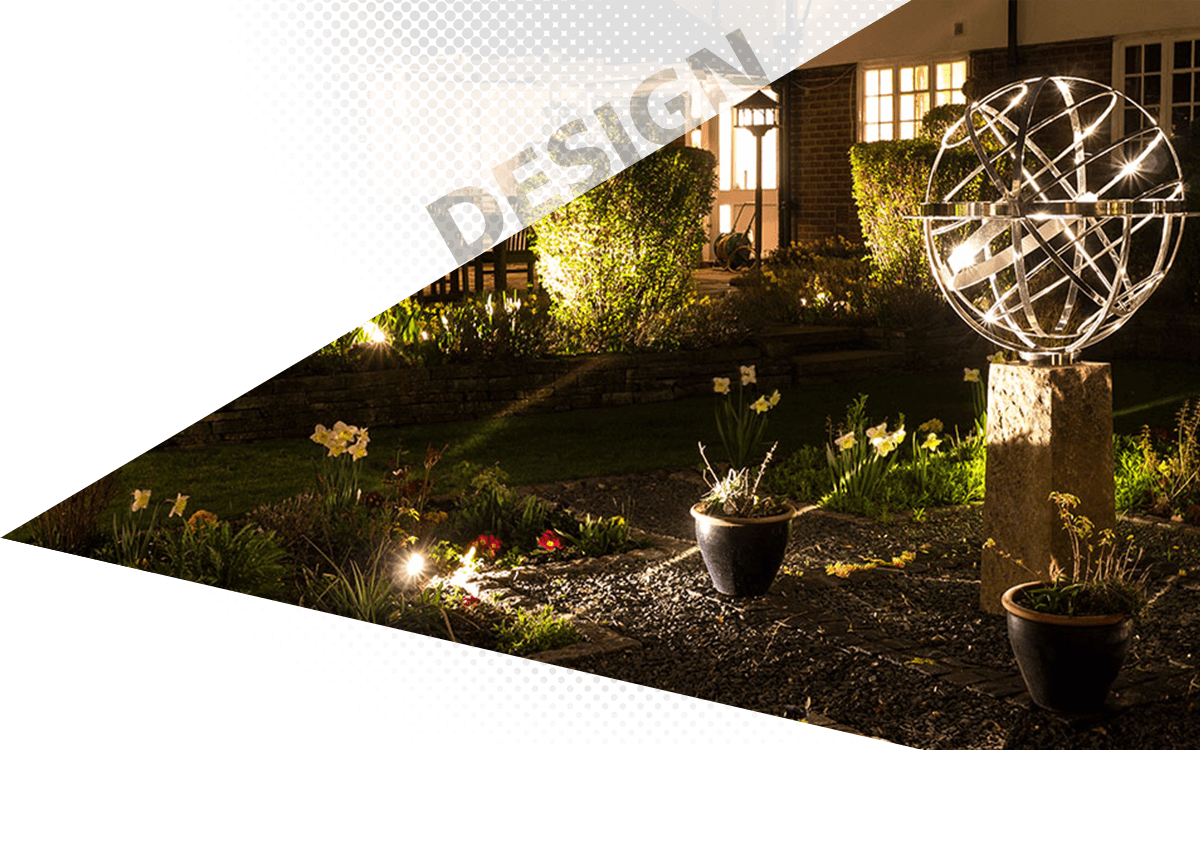 garden-lighting-1