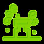 irrigation-icon