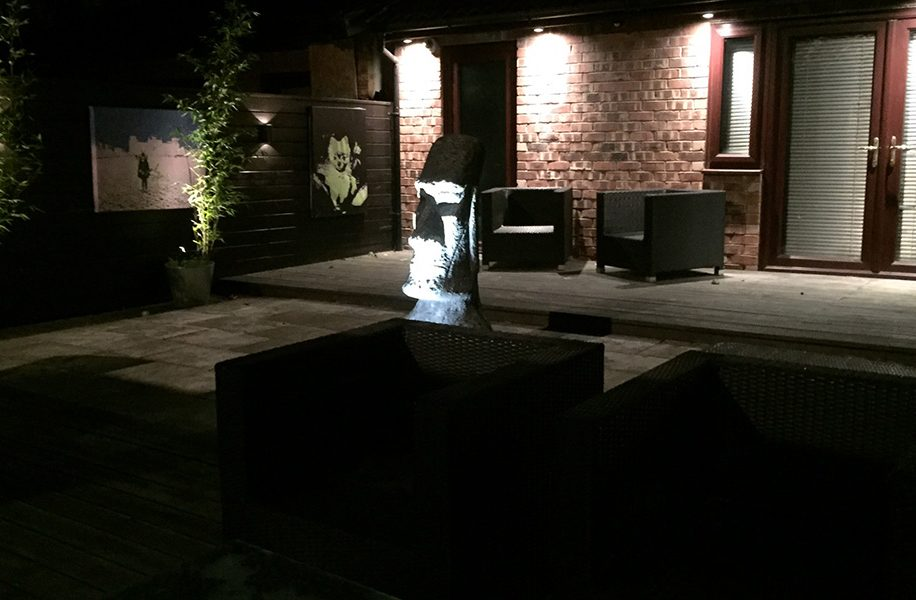leverhulme-garden-lighting-1