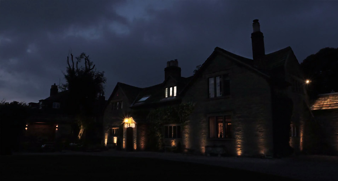 mottram-garden-lighting-1