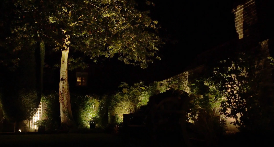 mottram-garden-lighting-7