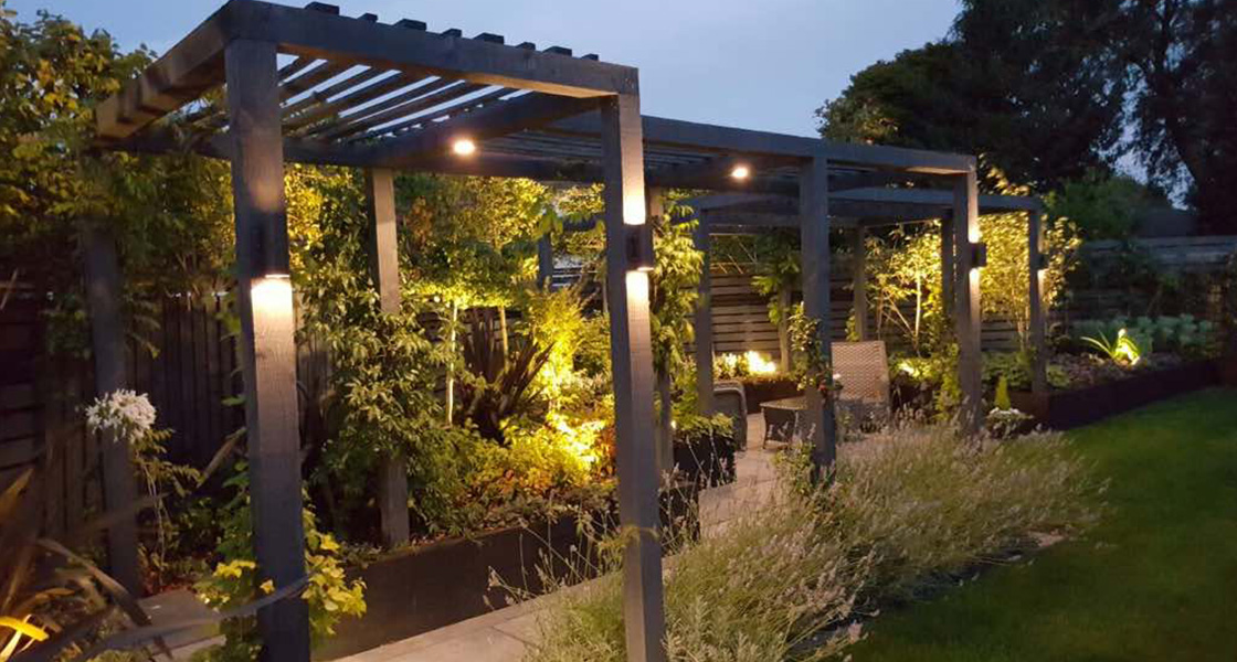 sale-garden-lighting-1