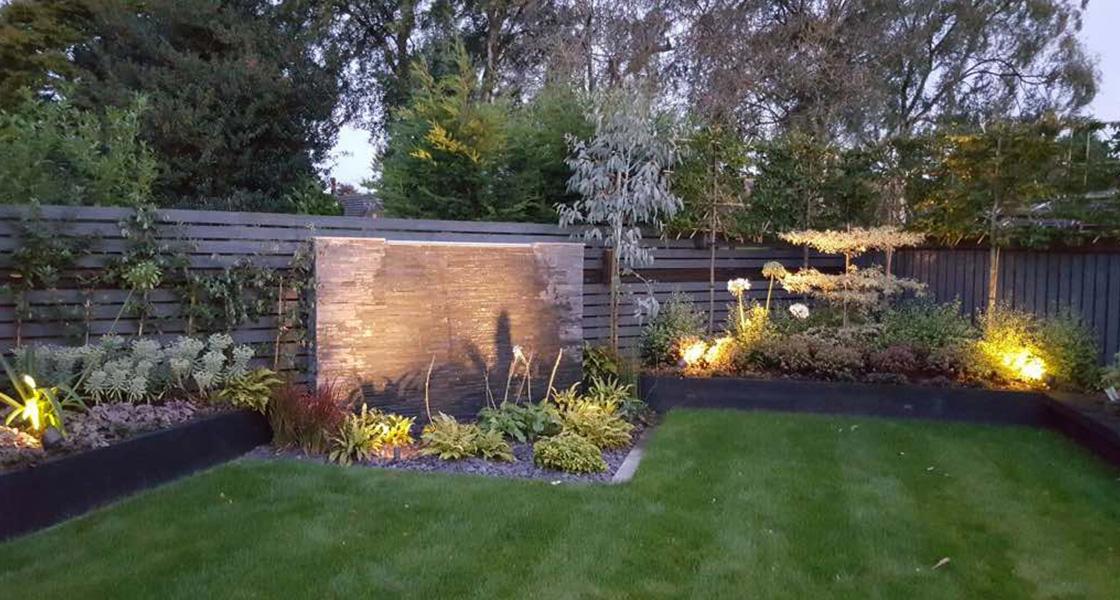 sale-garden-lighting-6