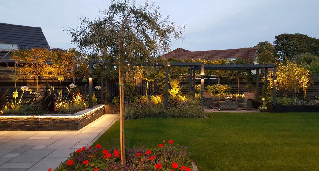 sale-garden-lighting-design