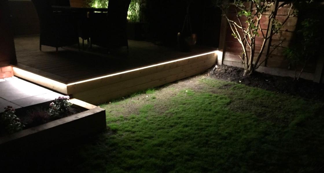 stretford-garden-lighting