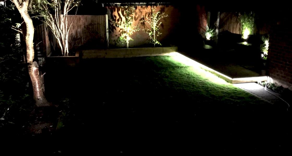 stretford-garden-lighting2