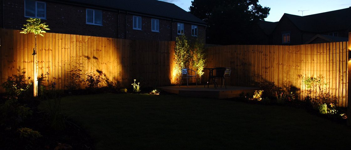 tarvin-garden-lighting-3