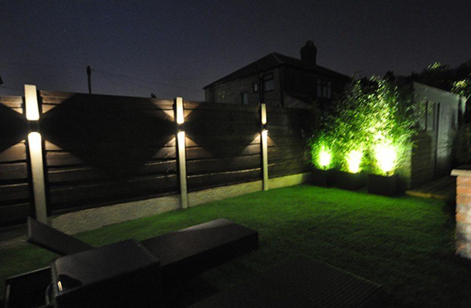 burnage-garden-lighting-design