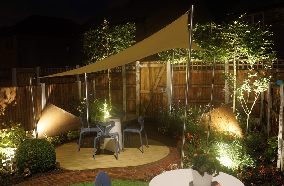 oldham-garden-lighting