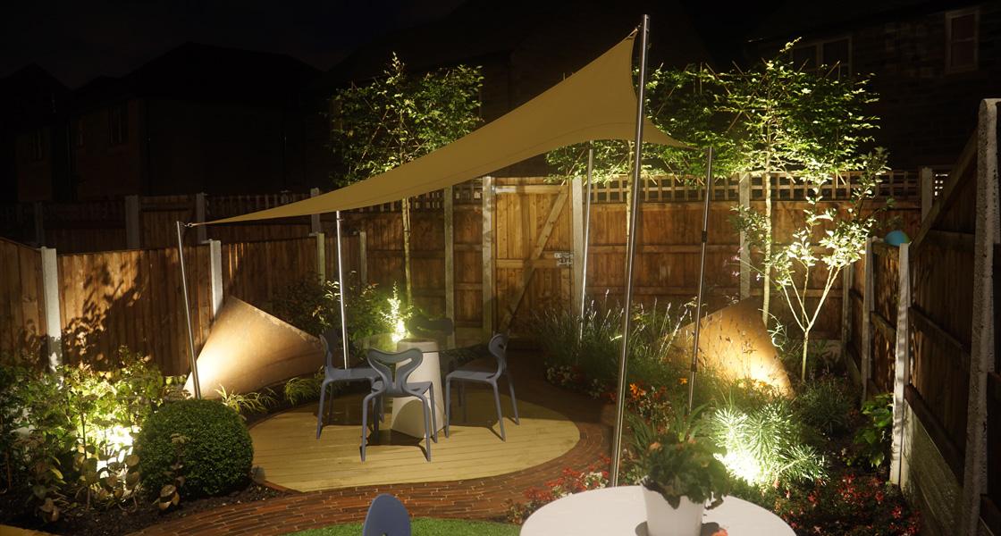 oldham-garden-lighting